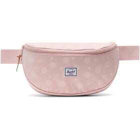 Herschel Sixteen Lantiolaukku , vaaleanpunainen